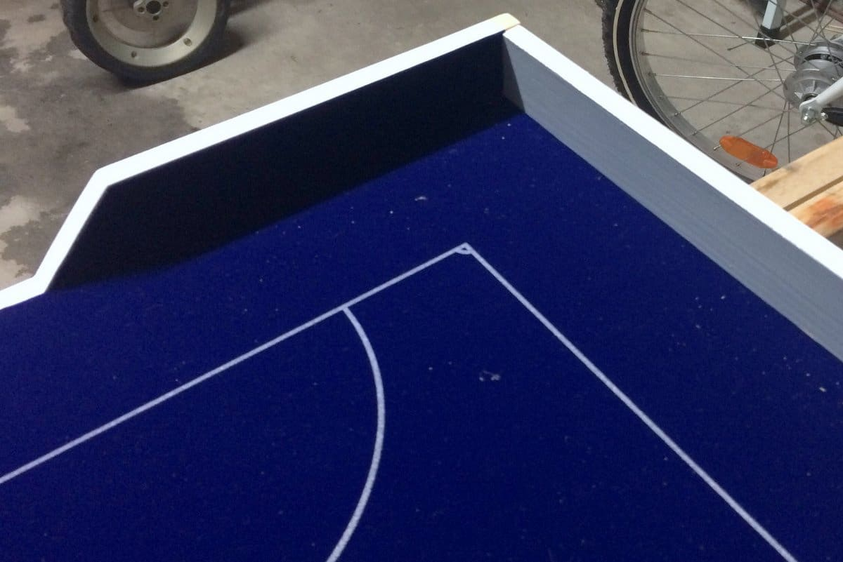 subbuteo-5-a-side-table