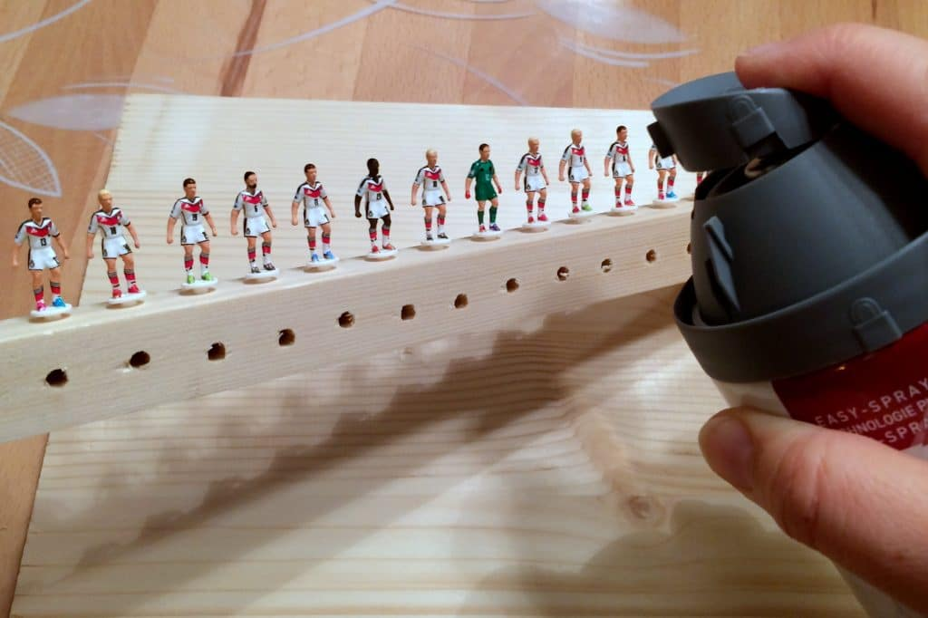 subbuteo-decals-teams