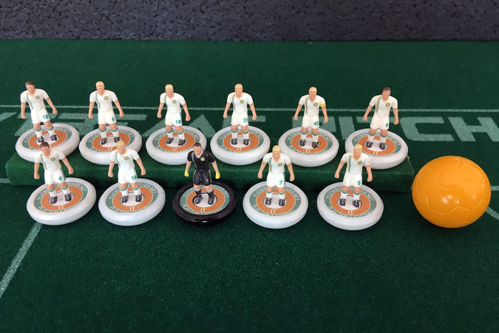 flicking-forever-subbuteo-team-1