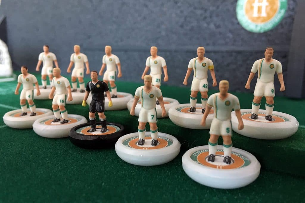 flicking-forever-subbuteo-team-2