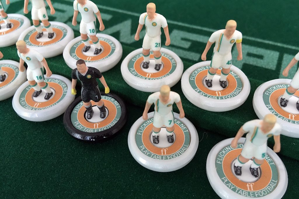 flicking-forever-subbuteo-team-3