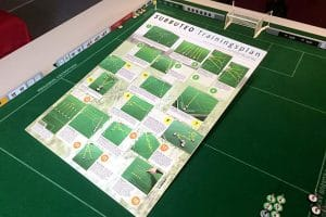 Subbuteo-Flicking-Forever-Free-Training-Plan